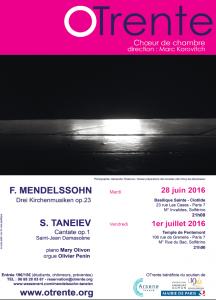 O30-Taneiev-juin-2016