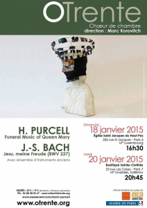 affiche-purcell