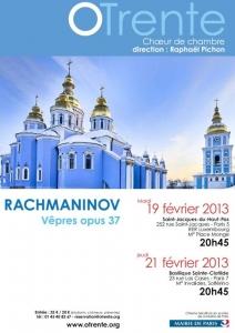 affiche-rachmaninov