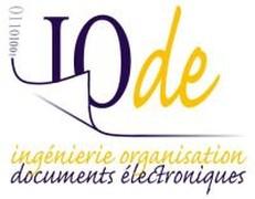 IODE-H180