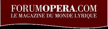 forum-opera