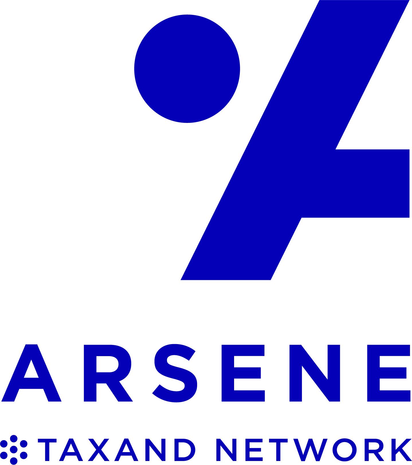 Arsene-Taxand-H180