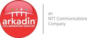 Arkadin NTT