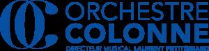 orchestre-colonne